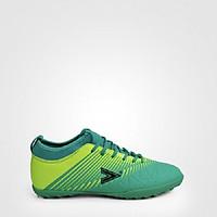 Giày bóng đá Mitre MT161110