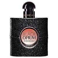 Nước hoa nữ Opium Black 50ml Eau De Parfum