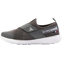 Giày thời trang thể thao le coq sportif nữ QL3OJC55GS