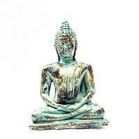 Tượng Phật Thiền Giả Cổ Mini