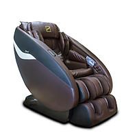 Ghế massage toàn thân Okasa OS-468 - Tặng kèm Xe đạp tập + Bạt phủ ghế + Bình sịt vệ sinh ghế + Thảm kê ghế