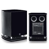 Loa Karaoke Nanomax P-180 - Hàng Chính Hãng