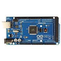 Kit Arduino Mega2560 R3- Atmega16U2