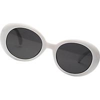2017 Fashion Unisex Retro Round Sunglasses Glasses New Sunglasses