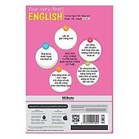 Làm Chủ Ngữ Pháp Tiếng Hàn - Dành Cho Người Bắt Đầu(Tặng Kèm Bookmark PL)