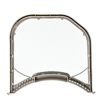 Filter Screen for LG Electronics ADQ56656401 Dryer Accessaries