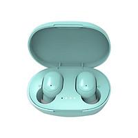 Tai nghe nhét tai Bluetooth 5.0 không dây wireless Pin 10 đến 20 tiếng - Hàng Chính Hãng
