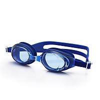 Kính bơi chống sương mù View V630ASA - Hàng chính hãng