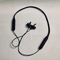 Tai nghe Bluetooth  DD9 - SUPER BASS - CHỐNG NƯỚC IPX34- Chống Ồn - CÓ NAM CHÂM DÍNH
