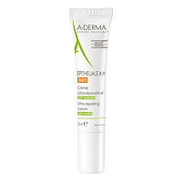 Kem dưỡng phục hồi, làm liền sẹo A-Derma Epitheliale A.H DUO Cream (15ml)