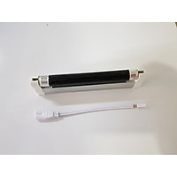 Đèn diệt khuẩn không khí tia cực tím UV 4W 220VAC