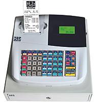 Máy bán hàng in hóa đơn TOPCASH AL-K1 Plus với phần mềm vĩnh viễn dùng để tính tiền bán hàng và in hóa đơn thu tiền - Hàng nhập khẩu