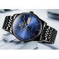 Đồng hồ nam chính hãng Teintop T7834-1