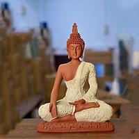 Phật Thái Lan