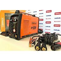 Máy hàn điện tử 1.6-5.0 ly ( chuyên hàn que 5 ly) Kenmax ARC-315- Hàng chính hãng