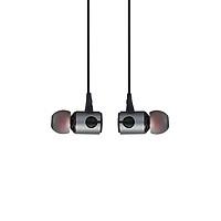 Tai nghe dây nhét tai nam châm Magnet Earphone Actto ERP-93 - Hàng chính hãng