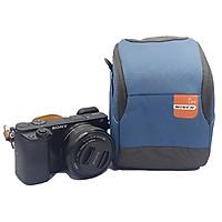 Túi máy ảnh Mirrorless cho các dòng máy ảnh sony , canon , nikon , fuji , pentax Winer Vita-S25 - Hàng nhập khẩu