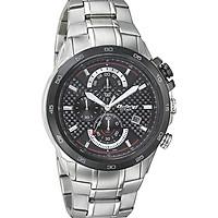 Đồng hồ đeo tay hiệu Titan 90046KM02