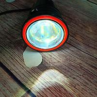 U7 Đèn Led trợ sáng - Có ba chế độ sáng TA272