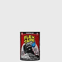 Băng keo chịu nước Flex Tape nhập từ Mỹ