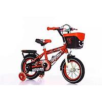 Xe đạp size 12 cho bé
