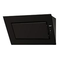 Máy Hút Mùi Treo Tường Kiểu LCD Chef's EH-R705E9 (90cm) - Hàng Chính Hãng
