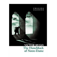 Collins Classics: The Hunchback Of Notre Dame