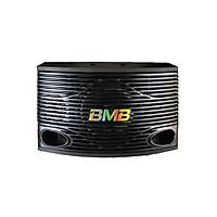 Loa Karaoke BMB CSN 500 - Hàng chính hãng