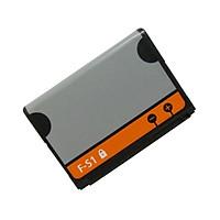 Pin cho điện thoại Blackberry F-S1 (9800/ 9810 )