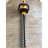 Máy cắt hà ng rào dùng pin Lithium  KHÔNG GỒM PIN XẠC 20V INGCO CHTLI2001