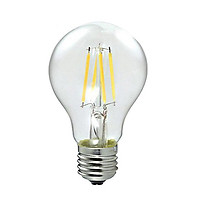 Bóng Đèn Led Edison HC LIGHTING  4W ED-A60