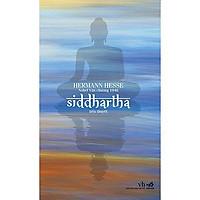 Sách - Siddhartha (TB 2019) (tặng kèm bookmark thiết kế)