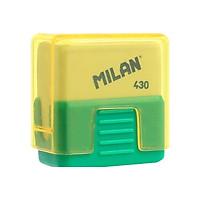 Gôm - School 430 Eraser