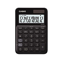 Máy Tính Để Bàn Casio MS 20UC - BK