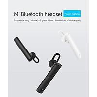 Original Xiaomi Youth Version bluetooth 5.0 Earphone Updated Version Mini Light Wireless Headphone Headset with Mic