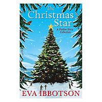 The Christmas Star (Christmas books)