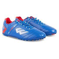 Giày Đá Bóng Nam Sân Cỏ Nhân Tạo Prowin S50 (xanh)