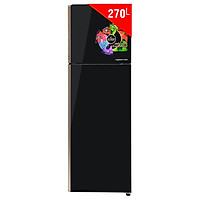Tủ Lạnh Inverter Aqua AQR-IG288EN-GB (270L) - Hàng chính hãng