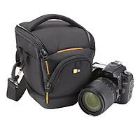 Túi máy ảnh case holster 200