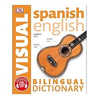Spanish/English