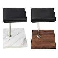2pcs Watch Display Stand Holder for Retail Shop