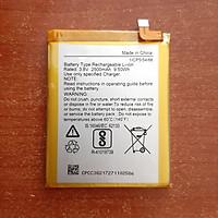 Pin dành cho điện thoại Coolpad CPLD-382