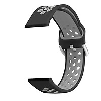 〖Follure〗Silicone Watch Band Wrist Strap For Xiaomi Huami Amazfit Bip Youth /LITE Watch