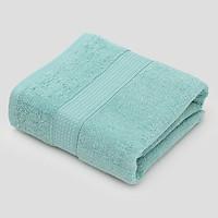 Khăn lau, khăn tắm cao cấp