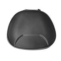 Storage Bag Eva Hard Cover Shell Waterproof Handbag Shockproof Portable Travel Case For PS5 Controller Accessories
