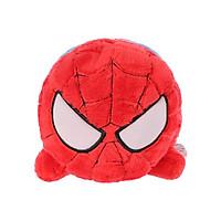 Gối bông Miniso hình Spider-man Marvel - Hàng chính hãng