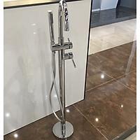 Sen bồn tắm đứng dáng tròn Bancoot BC51011