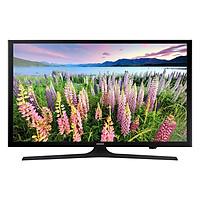 Internet Tivi Samsung 49 inch Full HD UA49J5200AK - Hàng chính hãng