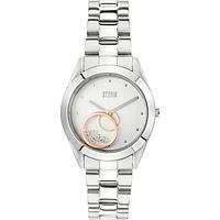 Đồng hồ đeo tay hiệu STORM CRYSTIN SILVER