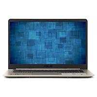 Laptop Asus Vivobook A510UN-EJ521T Core i7-8550U/ Win10 (15.6 inch FHD) - Hàng Chính Hãng